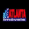 Atlanta Imoveis
